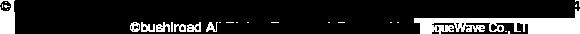 ©臼井儀人 / 双葉社・シンエイ・テレビ朝日・ADK ©臼井儀人 / 双葉社・シンエイ・テレビ朝日・ADK 2014 ©bushiroad All Rights Reserved. Powered by Applica